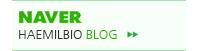 블로그바로가기